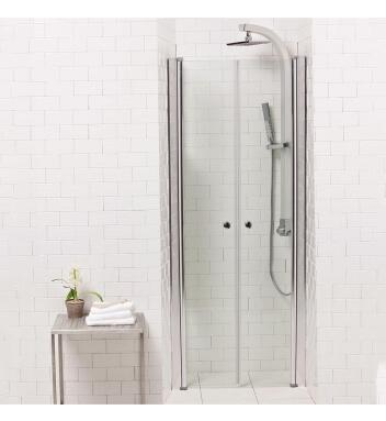 מקלחון חזית דונג 2 עד 100 ס
