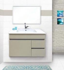 ארון אמבטיה תלוי דגם נלו