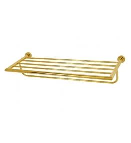 מחזיק מגבות  GOLD CLASS