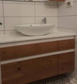 כיור אמבטיה מערכת-וודי-אול-2