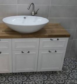 ארונות אמבטיה מערכת-סאפ