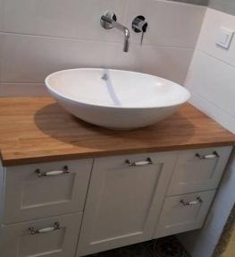 ארון אמבטיה מערכת-פריים-5
