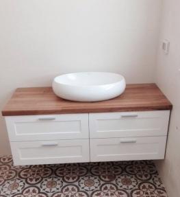 ארונות אמבטיה מערכת-פריים-6