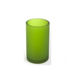 סמבה כוס ירוק