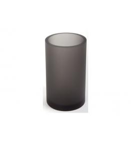 סמבה כוס שחור