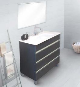 ארון אמבטיה דגם ארון מירון