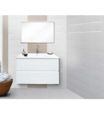 ארון אמבטיה דגם באלי