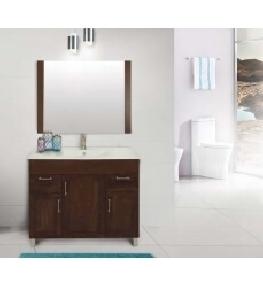 ארון אמבטיה דגם ברעם