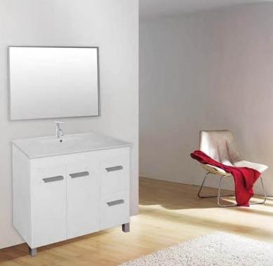 ארון-אמבטיה-דגם-יואב-בגוון-לבן
