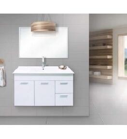 ארון אמבטיה דגם סיישל