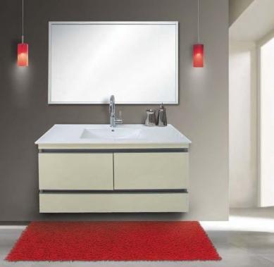 ארון-אמבטיה-דגם-קלין-גוון-לבן