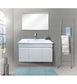 ארון אמבטיה דגם ריבס