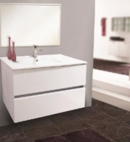 ארון אמבטיה תלוי דגם גולד