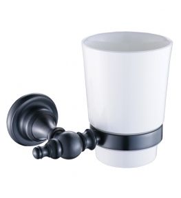 מחזיק כוס black