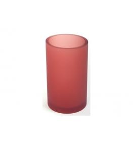 סמבה כוס אדום
