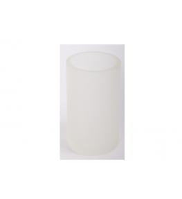 סמבה כוס לבן
