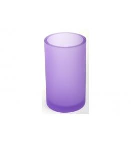 סמבה כוס סגול