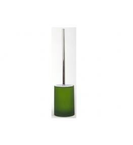 סמבה מברשת אסלה ירוקה