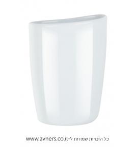 סדרת ETNA  כוס למברשת שיניים