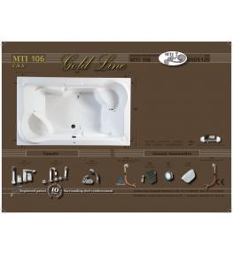 MTI-106m2