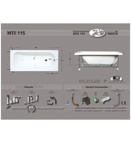 MTI-115m2