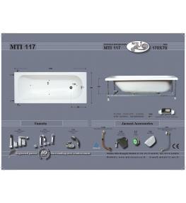 MTI-117m2