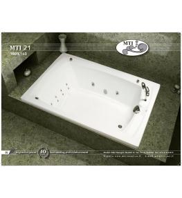 MTI-21m1