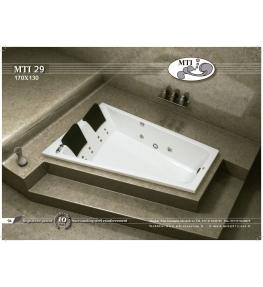 MTI-29m1