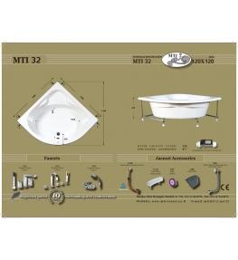 MTI-32m2