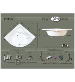 MTI-35m2