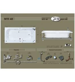 MTI-48m2