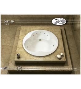 MTI-50m1