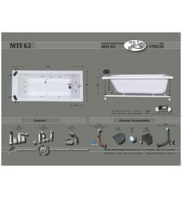 MTI-62m2