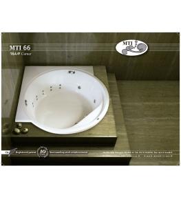 MTI-66m1