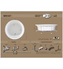MTI-67m2