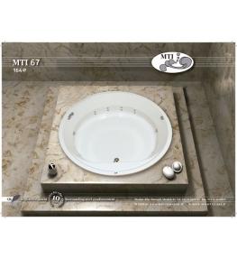 MTI-67s