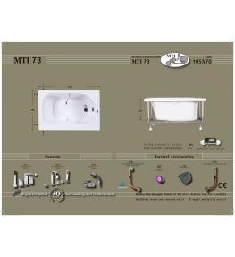 MTI-73m2