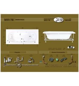 MTI-78m2