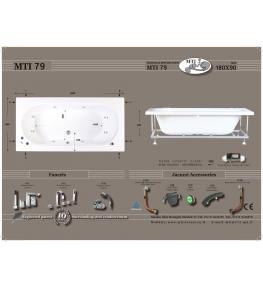 MTI-79m2