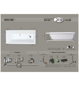 MTI-80m2