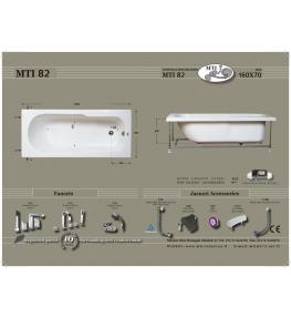 MTI-82m2
