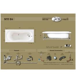 MTI-84m2