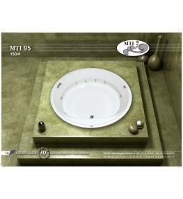 MTI-95s